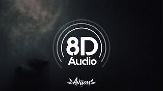 Twenty One Pilots - Chlorine | 8D Audio