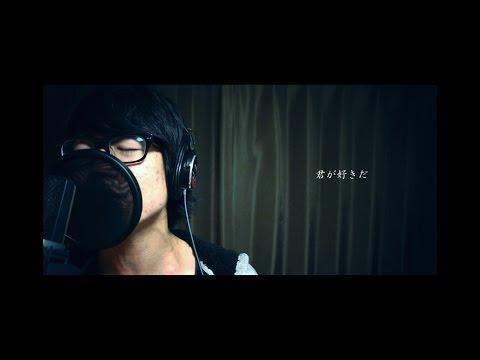 クリスマスソング / back number (cover by TAKASHI) 歌詞付きカバー 『5→9~私に恋したお坊さん~ 』主題歌