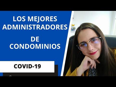los-mejores-administradores-de-condominios-en-época-de-covid-19