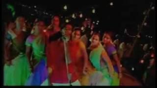 Pudhupettai Song- Pul Pesum Poo Pesum