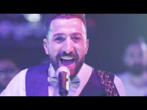 Coşkun Tüzün - Coştur Bizi [ (Official Video ) 2017 © ARDA Müzik ]