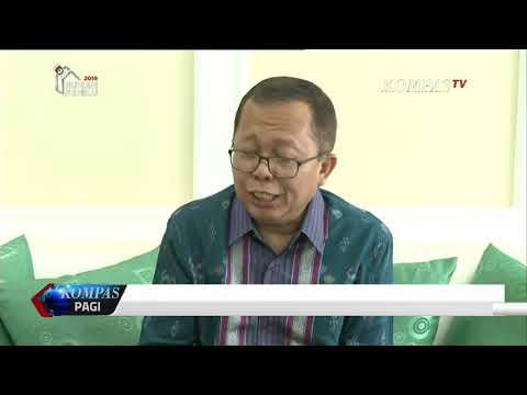 Soal Mien Uno, PPP: Sandiaga Harus Jelaskan Politik ke Ibu Mp3