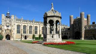 Universities in the United Kingdom | Wikipedia audio article