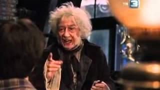 50 лучших моментов серии фильмов о Гарри Поттере.mov
