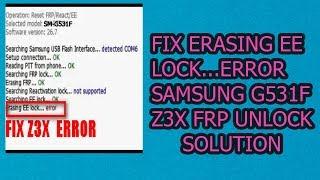 Fix Samsung Frp Unlock Problem - Bikeriverside