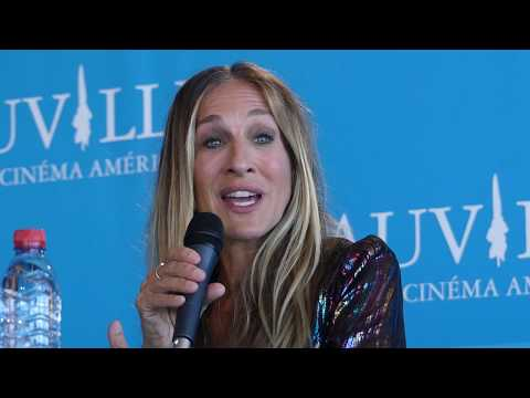 FCAD 2018 - Here and Now press conference (clip 4K) Mp3