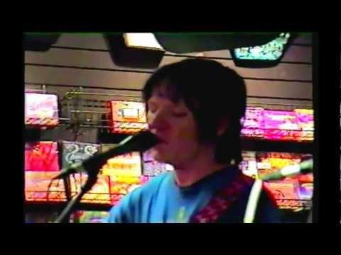 Elliott Smith - Christian Brothers - Live @ Newbury Comics