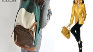 Купить сумку медведково в интернет магазине недорого Скидки на сумки от 70%!(, 2015-07-01T08:33:23.000Z)