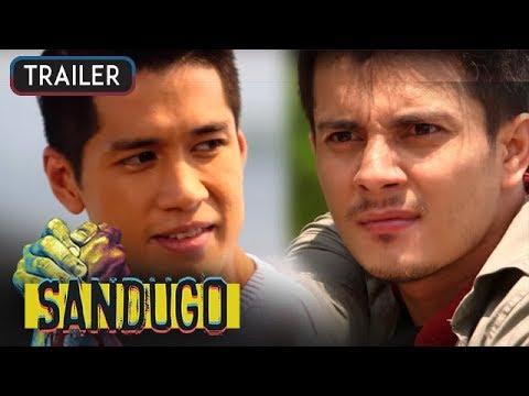 Sandugo Full Trailer: Coming Soon on ABS-CBN!
