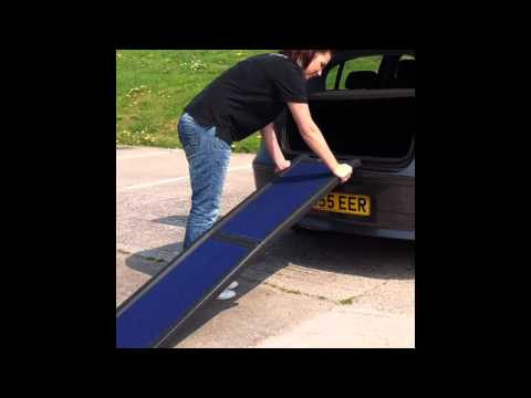 ultra-travel-lite-dog-ramp-overview