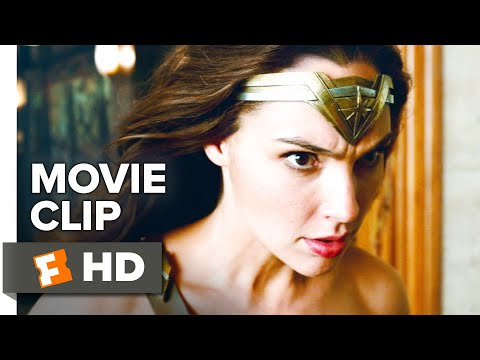 Justice League Movie   Rescue 2017  Movies Coming Soon