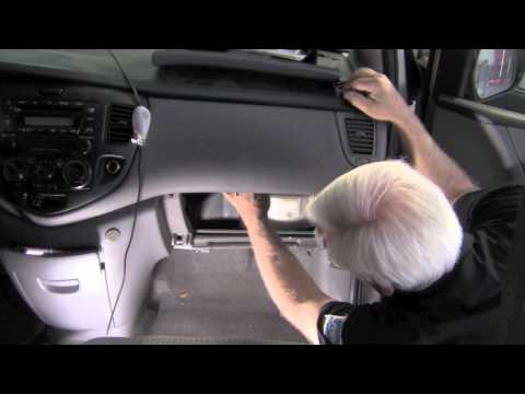 ac wiring diagram for 2008 sorento replacing air filter ford taurus replacing free engine