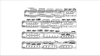 Tine Thing Helseth Libertango Sheet Music