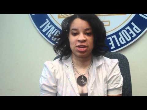 NAACP Youth & College: Meet Howard University