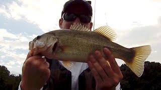 bmj fishing kayak fishing ivy lake 8 8 15