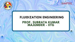 Introduction: Fluidization Engineering thumbnail