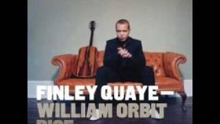 Dice - Finley Quaye ft. Beth Orton