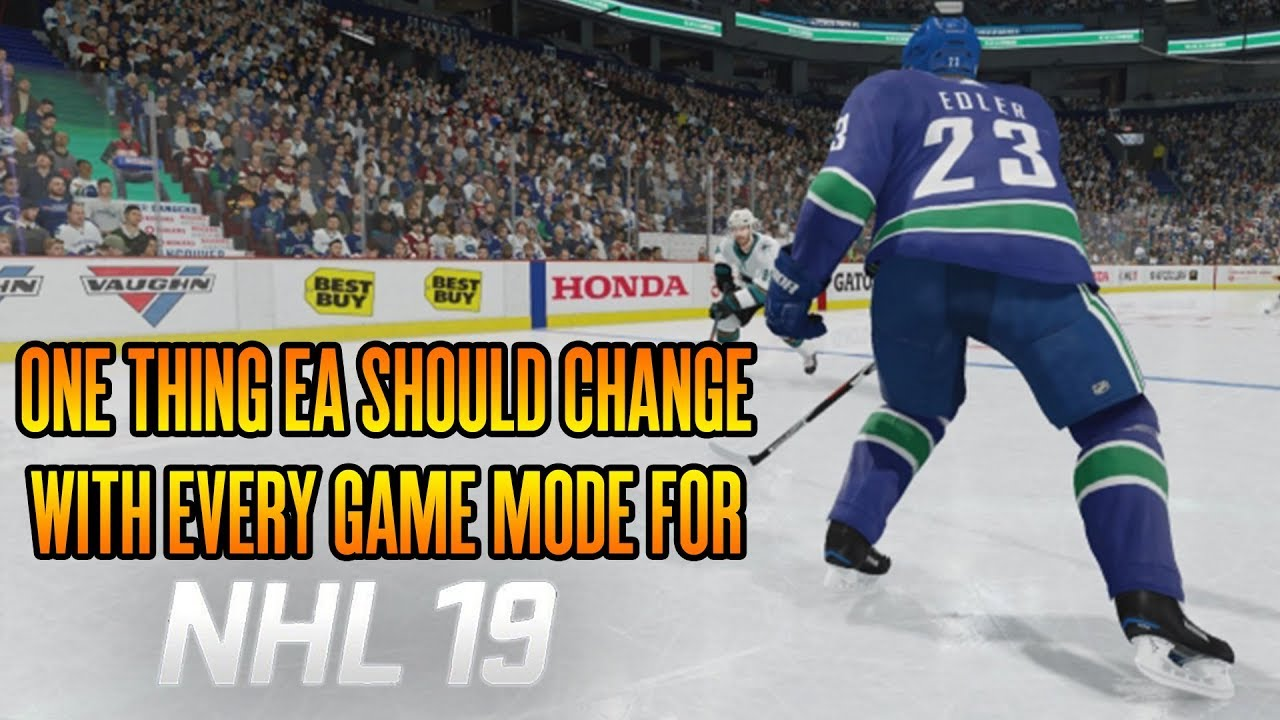 how to change game mode