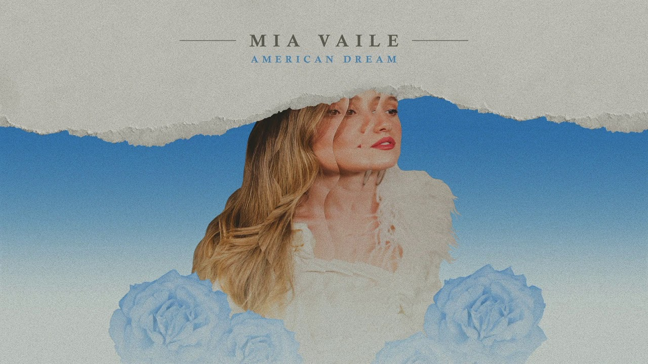 Mia Vaile - American Dream