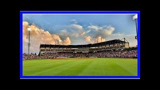 Live updates on LSU Tigers versus Notre Dame Fighting Irish baseball