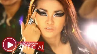 Fitri Carlina  Abg Tua Official Music Video Nagaswara