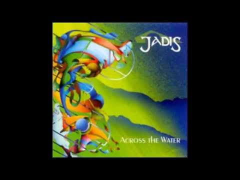 Jadis-Daylight Fades (Αcross the Water)