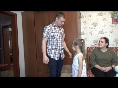 НОВАЯ КОЛЛЕКЦИЯ ОТ ТДЕКОР/ МИЛОЕ АРХИВНОЕ ВИДЕО/