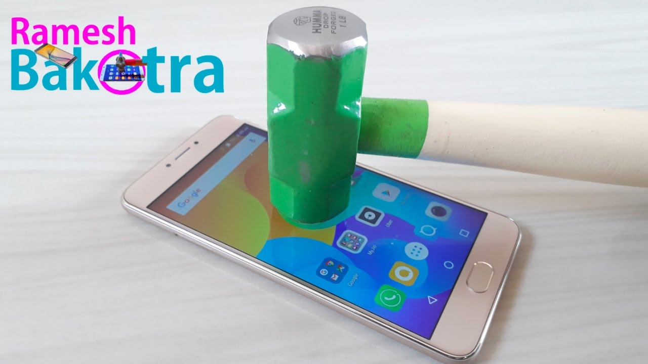 micromax evok note screen scratch test gorilla glass 3 youtube. Black Bedroom Furniture Sets. Home Design Ideas