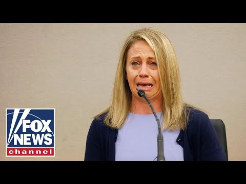 The Morning Madhouse - Jury finds former Dallas police officer Amber Guyger guilty of murder