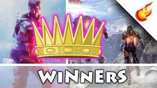 Winners Announced - New Instagram Don't Starve Videos & Giveaway Insights