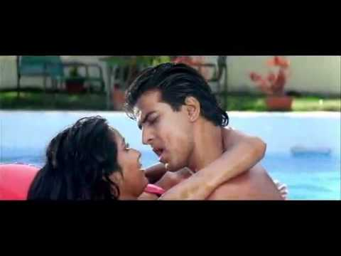 Kal College Band Ho Jayega   Farheen   Ronit Roy   Jaan Tere Naam