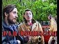 АВТОМАТИЧЕСКИЕ УДОВЛЕТВОРИТЕЛИ - Панк-фестиваль в ДК Горбунова, Москва, 24.05.1997 (камера #2)