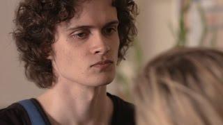 Ethan Lewis-Granland - 'Sorry' 2014