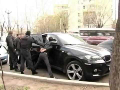 Продажа автомобилей в Хабаровске, новые и подержанные авто