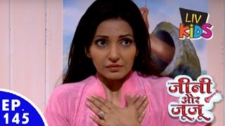 Ghost in Priya's room - Vicky decides to spend a romantic evening w...