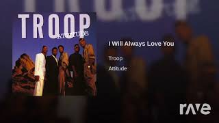 Baixar Yours Im Always Love You - Various Artists - Topic & Troop - Topic | RaveDJ