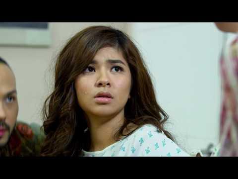 Wansapanataym: My Hair Lady March 5, 2017 Teaser
