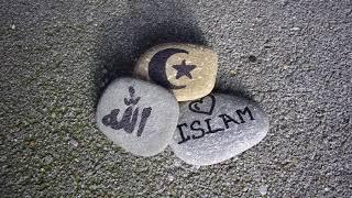 Mehmed Zeyd Yıldız Senin Aşkın Şeyyad Hamza