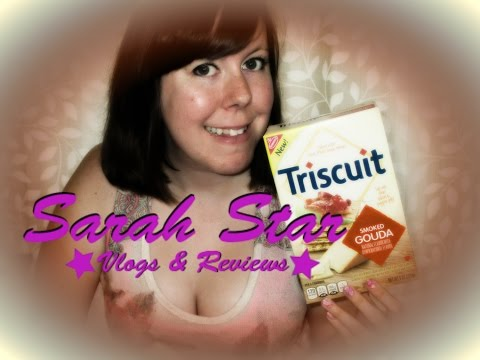 ssr:-nabisco-triscuit-smoked-gouda