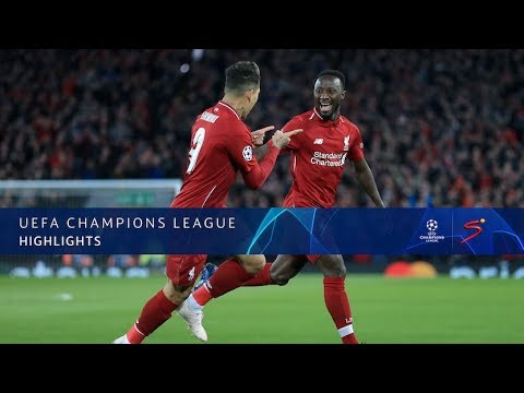 Liverpool Vs Chelsea Live Tv