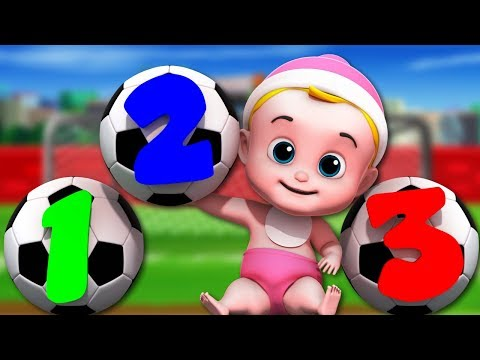 numbers-soccer-song-|-junior-squad-nursery-rhymes-for-kids