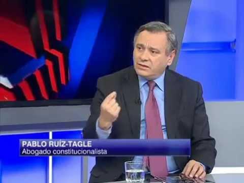 PABLO RUIZ TAGLE EBOOK