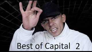 Rap am Mittwoch Best of Capital 2
