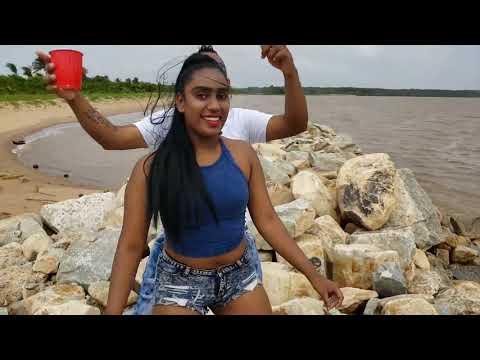 Di Rum by A W Lyrical (2019 Guyana Chutney)