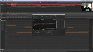 Maschine 2.0 | Beat Making | Jazz Type Beats