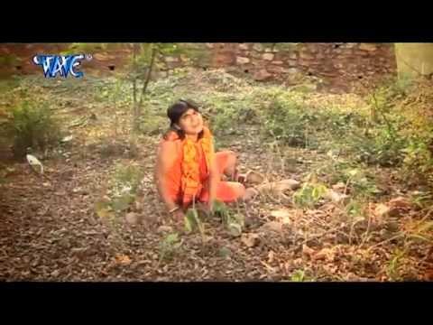 Sahara Dedihi भोले नाथ जी - Ticket Katala Babadham Ke - Kallu Ji- Bhojpuri Kanwar Song 2015