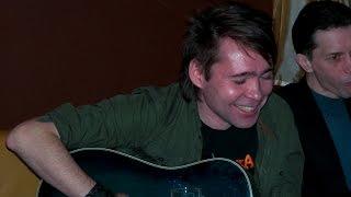 Макс Иванов (Торба-на-Круче) — Характер (на украинском) (2011)