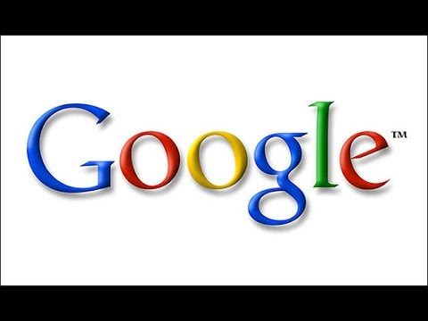 google nasıl kuruldu belgesel national geographic