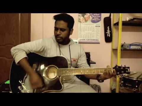 Thagappanae New Song | Ps.Benny Joshua featuring Angelyn Sakthi | Tamil Christian Song by David Maya