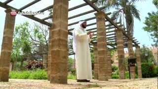برنامج مسافر مع القرآن الحلقة 4 -- إبدأ الآن -- المغرب